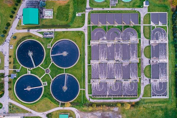 wastewater_industrial_treatment