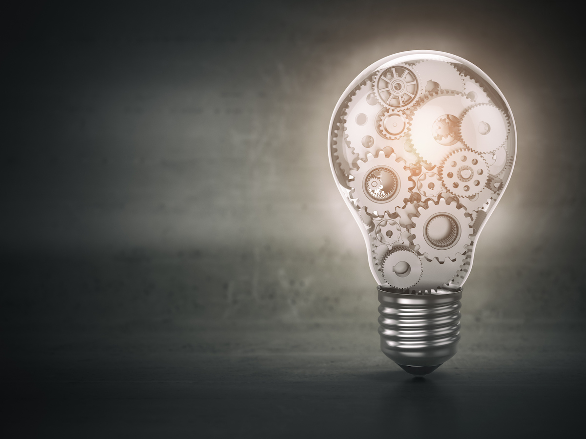 gear_lightbulb_idea_odm