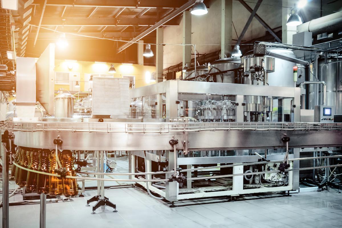 industrial distributors   Jenco Instruments
