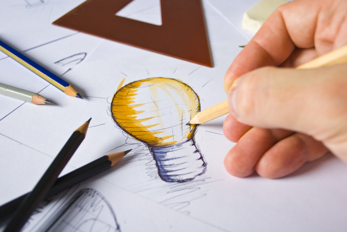 lightbukb_drawing_design