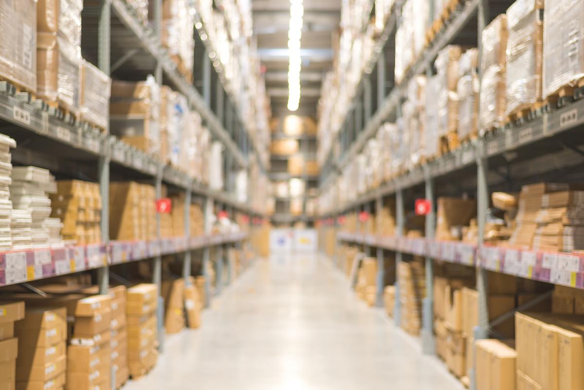 warehouse_distributors
